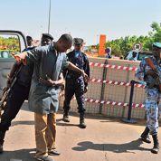 À Bamako, la chasse aux islamistes dérape