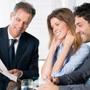 Revoir votre contrat d'assurance