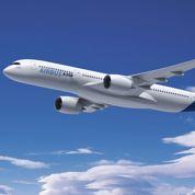 Boeing 787: un effet boomerang pour Airbus