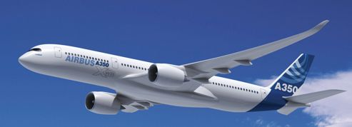 Boeing 787: Airbus redoute un effet boomerang