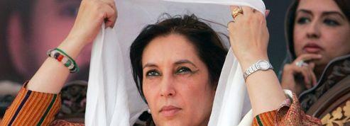 À qui profite la mort de Benazir Bhutto?