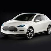 Tesla veut mettre les familles à l'électrique