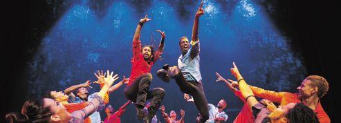 La danse cubaine en révolution