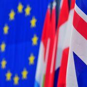 Comment un pays peut-il sortir de l'UE?