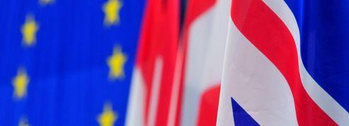 Comment un pays peut-il sortir de l'Union européenne?