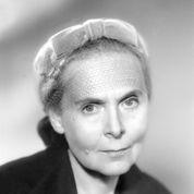 Elsa Triolet, la muse conjugale