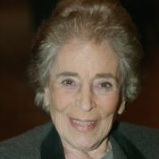 Françoise Giroud, une femme dans son siècle