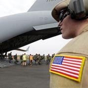 Mali: la France met la pression sur les USA