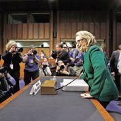Sahel : Clinton veut que l'Amérique s'engage