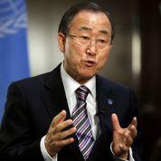 Mali: l'ONU réticente à s'engager sur le terrain