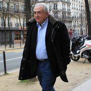 Carlton: DSK soupçonné d'être «l'instigateur»