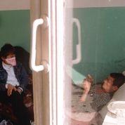Tuberculose : ces patients venus de l'Est