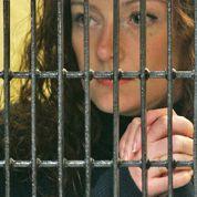 Affaire Cassez : un feuilleton de sept ans