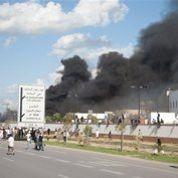 La Tunisie, réservoir du djihad en Afrique