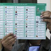 En Jordanie, un scrutin pour rien