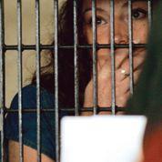 Mexique: des prisons très dures où s'achète