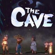 Test : The Cave ,une plongée dans l'absurde