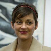 Cotillard et Delon ravis pour Florence Cassez