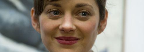 Florence Cassez : Cotillard et Delon ravis de sa libération