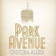 Cristina Alger livre un tourbillon d'émotion