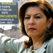 Cassez : un séisme pour la société mexicaine