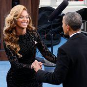 Beyoncé: le play-back confirmé