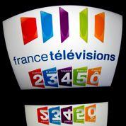 L'état-major de France Télévisions décimé