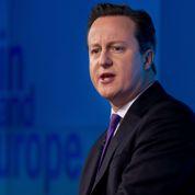 La méthode Cameron laisse l'Europe perplexe