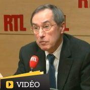 Cassez : l'UMP souligne le rôle de Sarkozy