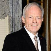 EADS: Philippe Camus prêt pour la présidence