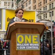 Des mères américaines en guerre contre le NRA