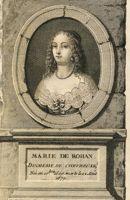 Pièces du procès de Henri de Talleyrand Comte de Chalais. Londres, 1781. Estimation: 1.000 /1.500 €.