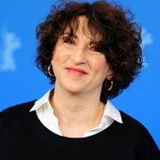 Césars 2013 : Camille redouble en tête