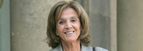 Gisèle Halimi : «Les femmes ne doivent jamais se résigner!»