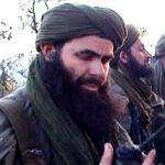 Abdelmalek Droukdel alias «Abou Mossab Abdelwadoud» dirige al-Quaida au Maghreb islamique (AQMI).
