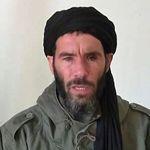 Mokhtar Belmokhtar est aussi l'un des principaux lieutenants. C'est lui qui a revendiqué la prise d'otages de In Amenas, en Algérie.