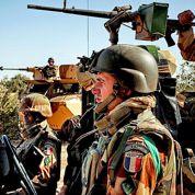 Guerre au Mali : les ennemis de la France