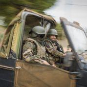 Mali : l'armée française se rapproche de Gao