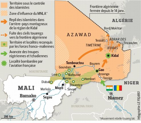 L'intervention militaire française au Mali vise-t-elle à assurer les intérêts d'Areva ? - Page 2 50f9a436-68a7-11e2-a2c3-24d2294a8316-493x430