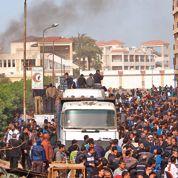 Égypte : Port-Saïd, capitale de la violence