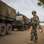 Mali : la revanche de l'armée de terre