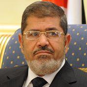 Égypte : Morsi échoue à rétablir le calme