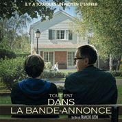 César 2013 : les favoris parodiés