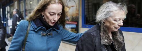 Florence Cassez a déjeuné avec Nicolas Sarkozy