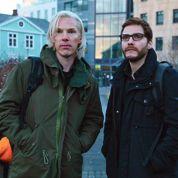 Assange, Jobs, YSL... La bagarre des biopics
