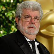 Star Wars VII : Lucas adoube Abrams