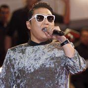 Psy et Sexion d'assaut, 2 lauréats atypiques