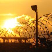 Guantanamo: Obama signe son renoncement