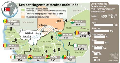 L'intervention militaire française au Mali vise-t-elle à assurer les intérêts d'Areva ? - Page 2 768ebfba-6a2d-11e2-96f3-73b5eeff1ffc-493x260