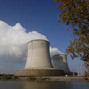 L'État au soutien de l'industrie nucléaire